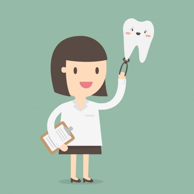 råd-mod-tandlægeskræk